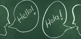 What can lexical decision tasks tell us about bilingual languageprocessing?